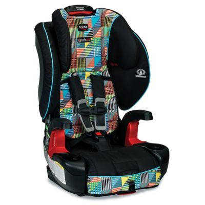 Britax Booster Car Seats from Buy Buy Baby