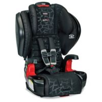 BRITAX Pinnacle ClickTight (G1.1) Harness-2-Booster Seat in Mosaic