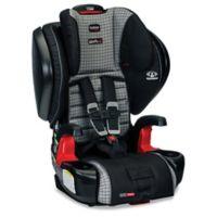 BRITAX Pinnacle ClickTight (G1.1) Harness-2-Booster Seat in Venti