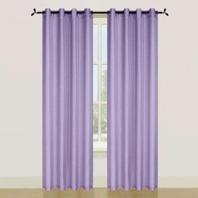 Lavender Curtain Panels Curtain Menzilperde Net