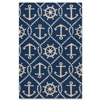pinterest images area beachfrontdecor nautical rugs on best beautiful rug
