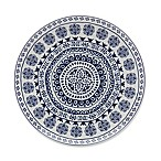 Maxwell & Williams™ Antico 18.5-Inch Round Platter in Blue