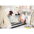 Kids Boho Fun Bedroom