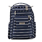 Ju-Ju-Be® Coastal Collection Be Right Back Diaper Bag in Nantucket