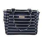 Ju-Ju-Be® Coastal Collection Be Classy Diaper Bag in Nantucket