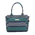 Ju-Ju-Be® Coastal Collection Be Classy Diaper Bag in Providence