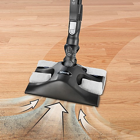 Shark 174 Dust Away Hard Floor Attachment For Shark Vacuum In
