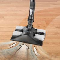 Shark® Dust-Away Hard Floor Attachment for Shark Vacuum in Grey/Black