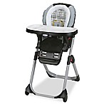 Graco® DuoDiner™ 3-in-1 Convertible High Chair in Teigen™