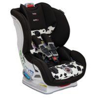 BRITAX Marathon® ClickTight™ Convertible Car Seat in Cowmooflage