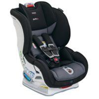 BRITAX Marathon® ClickTight™ Convertible Car Seat in Verve
