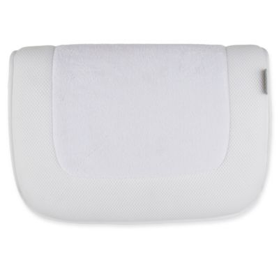 Buy Bath Pillows from Bed Bath & Beyond