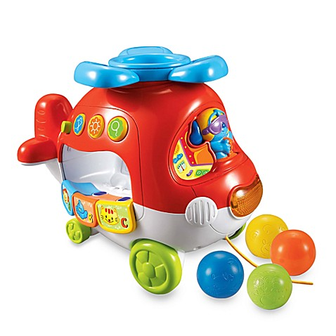 vtech explore learn helicopter with Product on 172397441012 furthermore Search likewise Watch moreover Watch also 252285723035.