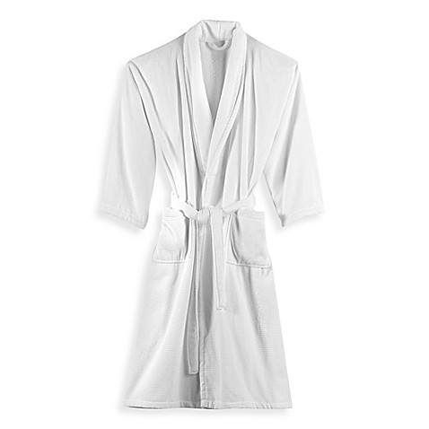 image of Haven™ Rustico Robe