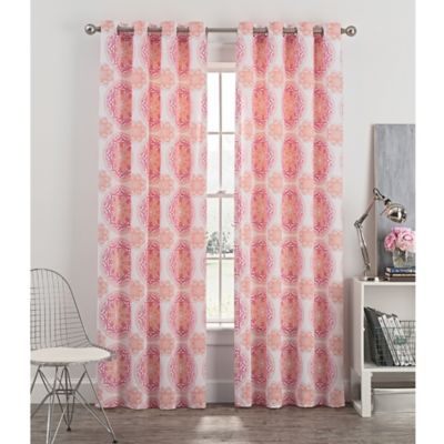 Curtains Ideas 54 inch long curtain panels : Buy 54