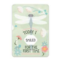 Milestone™ Baby Moments Turn Wheel Photo Card
