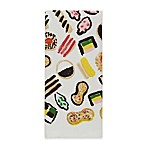kate spade new york Cookies Kitchen Towel
