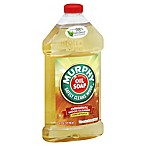 Murphy 32 oz. Oil Soap