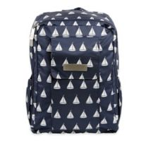 Ju-Ju-Be® Coastal Collection Mini Be Backpack in Annapolis