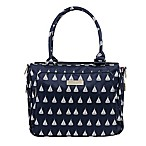 Ju-Ju-Be® Coastal Collection Be Classy Diaper Bag in Annapolis