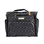Ju-Ju-Be® Legacy BFF Diaper Bag in Starry Knight