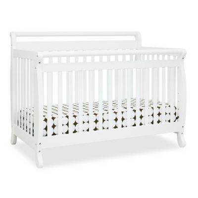 davinci emily collection emily 4in1 convertible crib