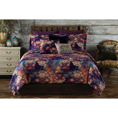 Tracy Porter Bed Bath Amp Beyond