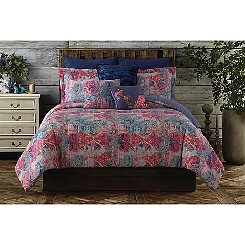 Beau Tracy Porter® Nell Comforter Set