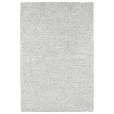 kaleen cotton bloom shag rug 8foot x 10foot sag area rug in - Shaggy Rug
