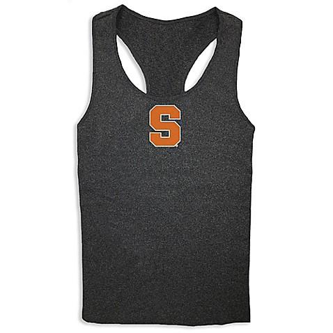 Syracuse University Bed Size