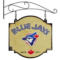 MLB Toronto Blue Jays Tavern Sign