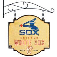 MLB Chicago White Sox Tavern Sign