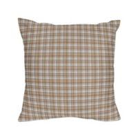 Sweet Jojo Designs All Star Sports Decorative Throw Pillows (Set of 2)
