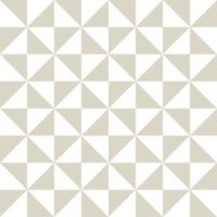 NuWallpaper™ Facets Peel and Stick Wallpaper