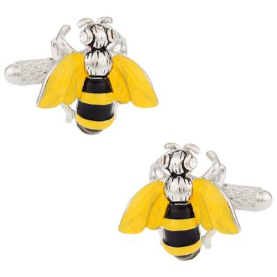 Buy Bumble Bees From Bed Bath Beyond