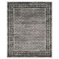 Safavieh Adirondack 9-Foot x 12-Foot Area Rug in Ivory