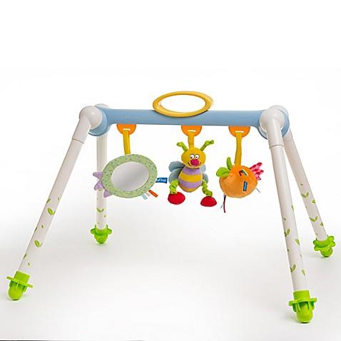 Taf™ Toys Take-To-Play Baby Gym | Tuggl