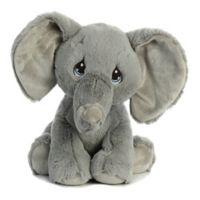 Precious Moments® Tuk Elephant Plush