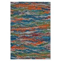 Feizy Cassia 10-Foot x 13-Foot 2-Inch Area Rug