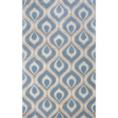 buy peacock area rugs from bed bath beyond