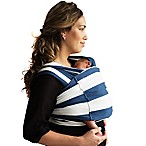Baby K'tan® ORIGINAL Small Baby Carrier in Nautical