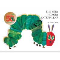 c91b68852 Buy Hungry Caterpillar   Bed Bath & Beyond
