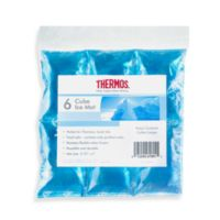 Thermos® Ice Cube 6-Cube Mat