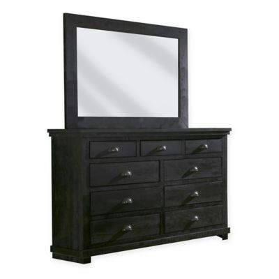 Distressed Black Bedroom Furniture buy black bedroom furniture from bed bath & beyond