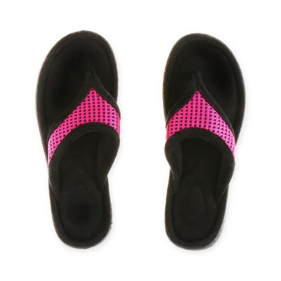 Buy Slippers Womens from Bed Bath Beyond