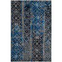 Safavieh Adirondack 6-Foot x 9-Foot Multicolor Area Rug
