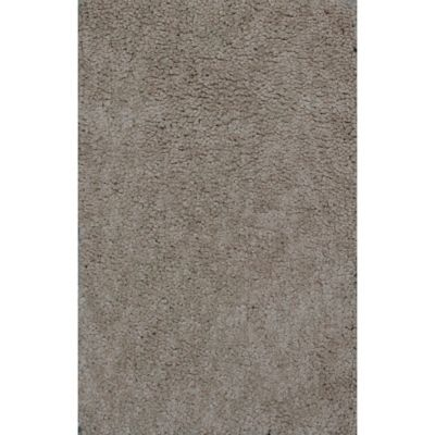 images westwood floral gallery bedroom rug area blocks lace grace accent