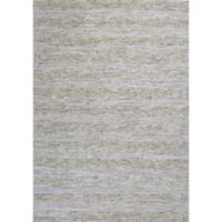 KAS Birch Heather 3-Foot 3-Inch x 5-Foot 3-Inch Accent Rug in Ivory