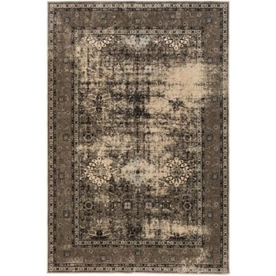 frost antique wash 7foot 10inch x 10foot 2inch