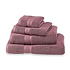 Wamsutta® PimaCott® Washcloth in Pink